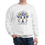 Wawane Coat of Arms Sweatshirt