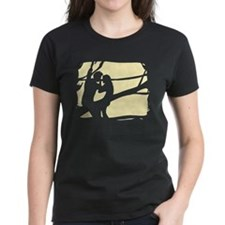 Edward and Bella T-Shirt