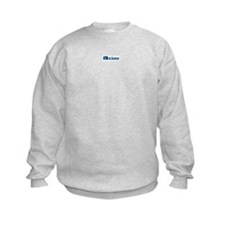 axiom audio home theaters Sweatshirt