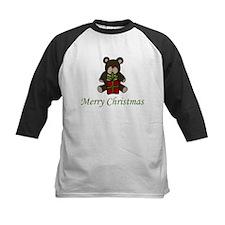 Christmas Bear Tee