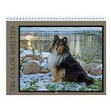 Funny dog calendars Wall Calendars