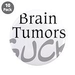 Brain Tumors Suck 3.5