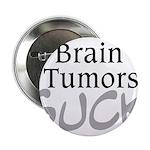Brain Tumors Suck 2.25