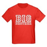 Big Brother Tee-Shirt