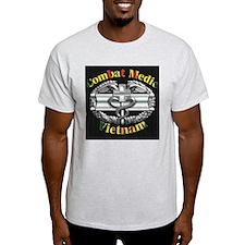 Harvest Moons CMB-Vietnam T-Shirt