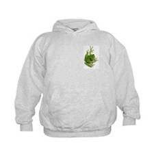 Tree Frog -  Sweatshirt