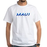 Maui, Hawaii Shirt