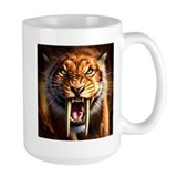 Sabertooth 1.png Mug