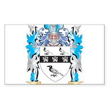 Custom name winter owl girl 5.5 x 4.25 Flat Cards