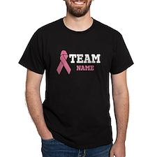 Team Support T-Shirt