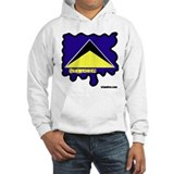 Funny Lucia Hoodie