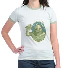 Creature from the Black Lagoon T
