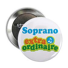 Soprano Extraordinaire Choir 2.25