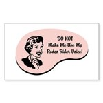 leukemia19.png Business Card Case