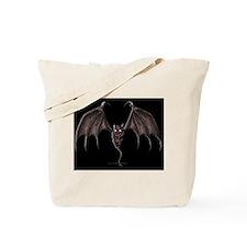 Little Demon Halloween Bag
