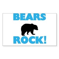 Designers Rock Wall Decal