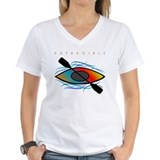 kayak_3b T-Shirt