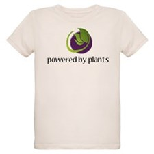 Unique Plant T-Shirt