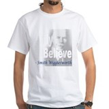 Only Believe Smith Wigglesworth Shirt