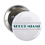 "Shoot Miami Photographers 2.25"" Button (10 pa"
