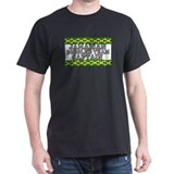 BOBSLED.bmp T-Shirt