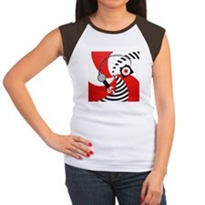 Hypnotize You Baby Peppermint Tee