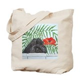 &quot;Portie&quot; Tote Bag
