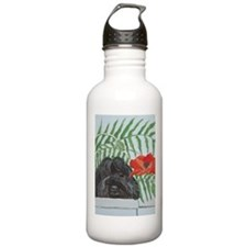 """Portie"" Water Bottle"