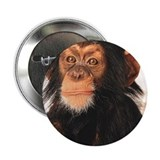 Monkey! Button