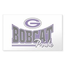rocky-scarf-1.png USA Sticker