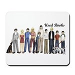 cast2010b.png Mousepad