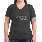 Peppermint Posse Shirt
