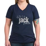 Jack Pack Shirt