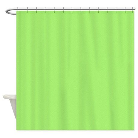 How To Clean Vinyl Shower Curtain Solid Colored Shower Curtains