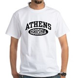Athens Georgia Shirt