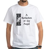 Lacia's Reflection Shirt