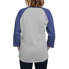 Pro-Fair Tax Sweatshirt