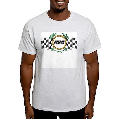 Auto Racing Louisiana on Auto Racing Checkered Gifts   Merchandise   Auto Racing Checkered Gift