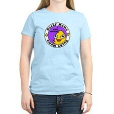 Funny Duckies T-Shirt