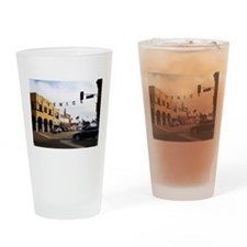 Venice Crossing Drinking Glass