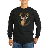 American Tradition Long Sleeve T-Shirt