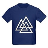The Valknut T