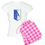 Atheism Secularism Women's Light Pajamas