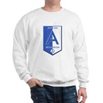 Atheism Secularism Sweatshirt