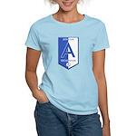Atheism Secularism Women's Light T-Shirt