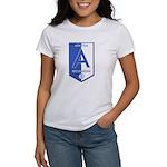 Atheism Secularism Women's T-Shirt