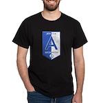 Atheism Secularism Dark T-Shirt