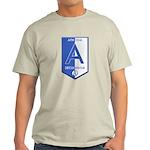 Atheism Secularism Light T-Shirt