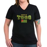 Made In Togo Shirt