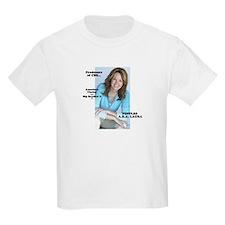 Popples For BB8 Kids T-Shirt